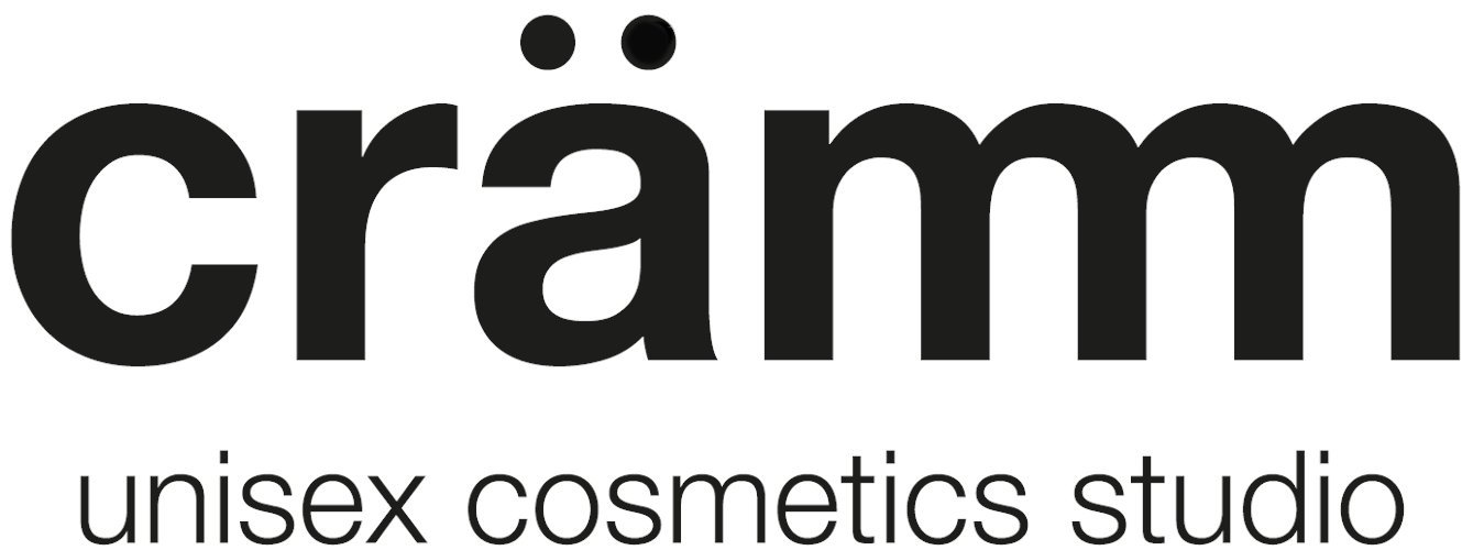 cramm logo