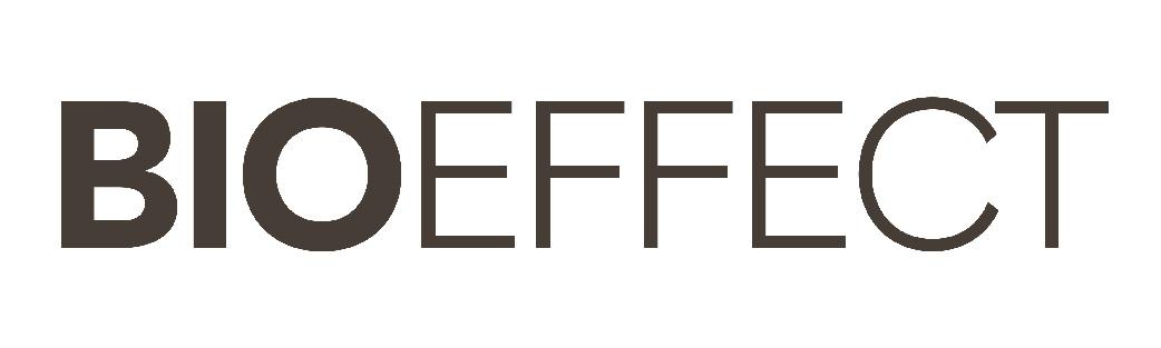 Logo Bioeffect