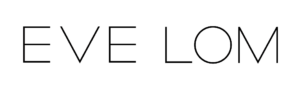 Logo Eve Lom