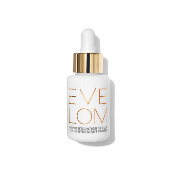 EVE LOM INTENSE HYDRATION SERUM (SÉRUM HIDRATANTE INTENSIVO)