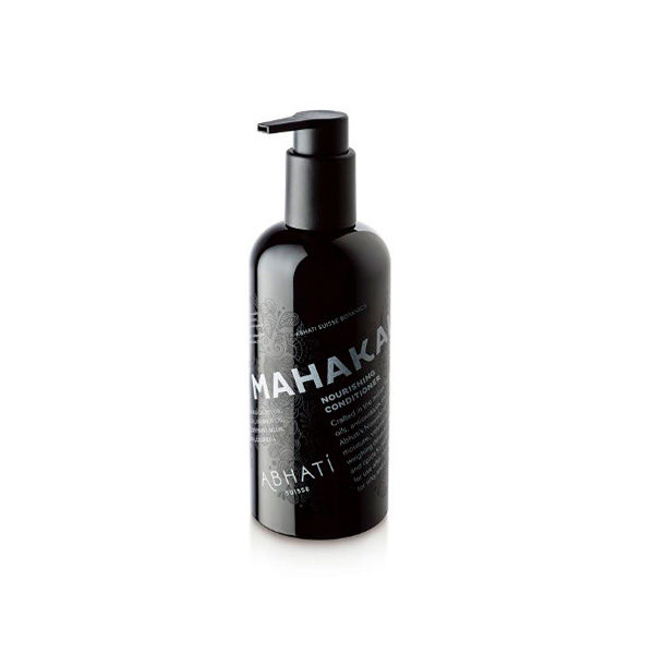 ABHATI CONDITIONER MAHAKALI  (ACONDICIONADOR)