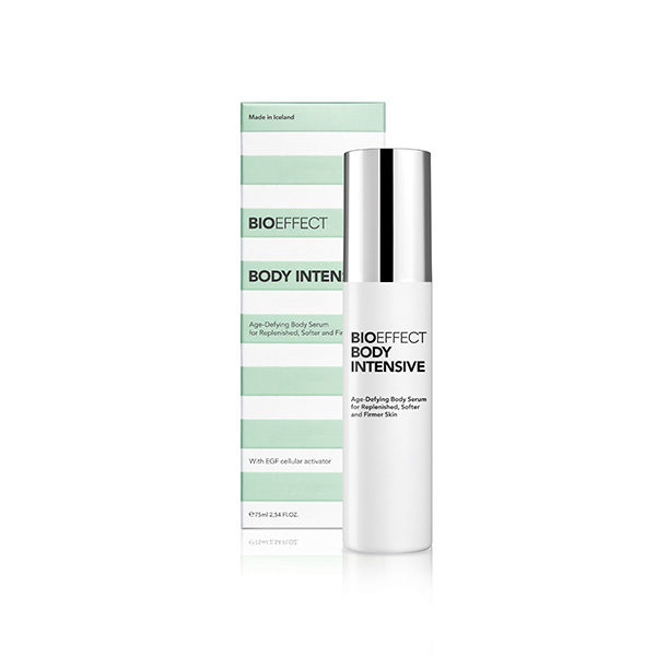 BIOEFFECT BODY INTENSIVE (SÉRUM CORPORAL)