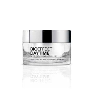 Bioeffect Daytime Moisturizer