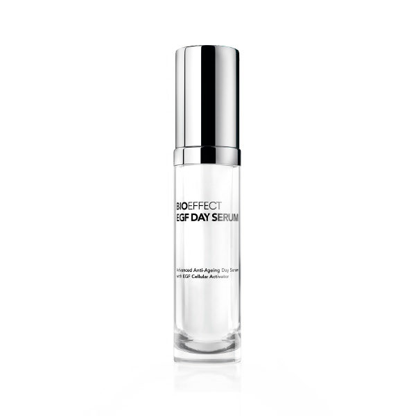 BIOEFFECT EGF DAY SERUM (SÉRUM DIURNO)
