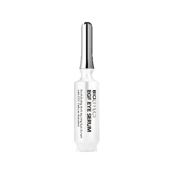 BIOEFFECT EGF EYE SERUM (SÉRUM OJOS)