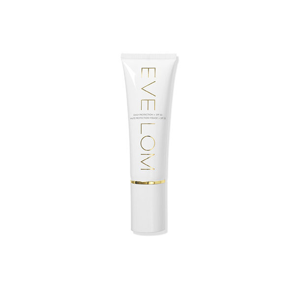 EVE LOM DAILY PROTECTION SPF 50 (CREMA HIDRATANTE CON PROTECCION 50 SPF)