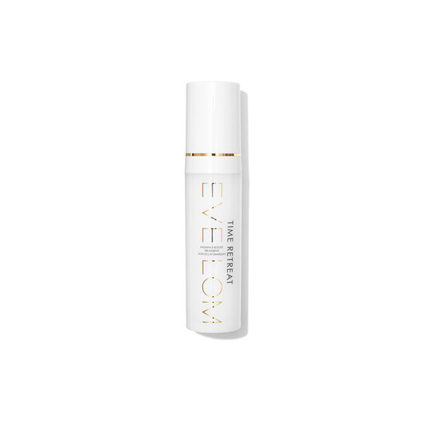 EVE LOM TIME RETREAT RADIANCE BOOST TREATMENT (SÉRUM POTENCIADOR DE LUMINOSIDAD)