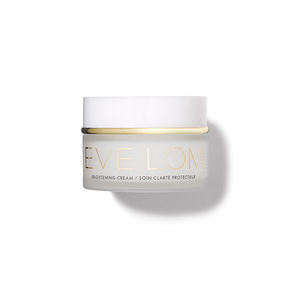 EVE LOM BRIGHTENING CREAM (CREMA HIDRATANTE ANTI-MANCHAS)