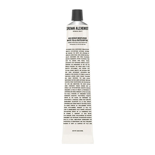 GROWN ALCHEMIST AGE-REPAIR MOISTURISER (HIDRATANTE ANTIEDAD)