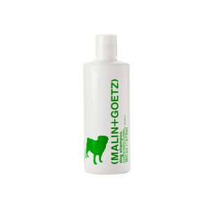 Malin Goetz Dog Shampoo