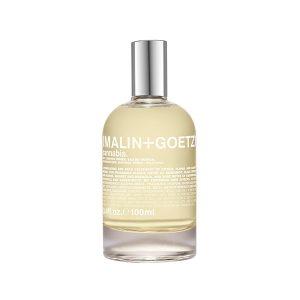 Malin Goetz Eau de Parfum Cannabis