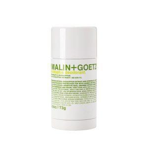 Malin Goetz Eucalyptus Deodorant