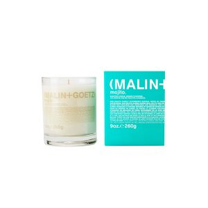 Malin Goetz Mojito Candle