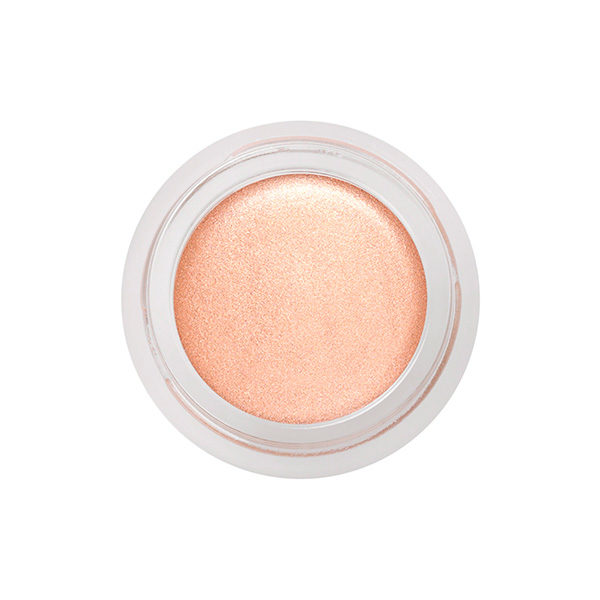 RMS BEAUTY EYE POLISH SOLAR (SOMBRA DE OJOS)