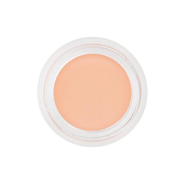 RMS BEAUTY 'UN' COVER-UP 11 (CORRECTOR Y BASE)