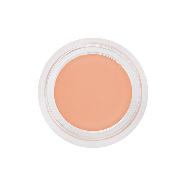 RMS BEAUTY 'UN' COVER-UP 22 (CORRECTOR Y BASE)