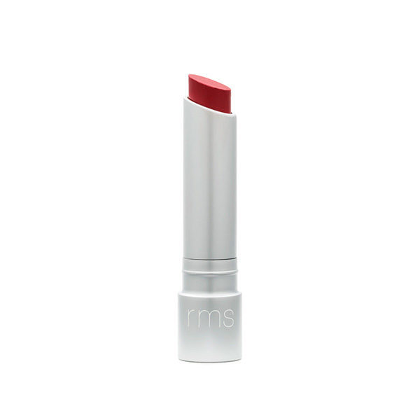 RMS BEAUTY WILD WITH DESIRE LIPSTICK RUSSIAN ROULETTE (PINTALABIOS)