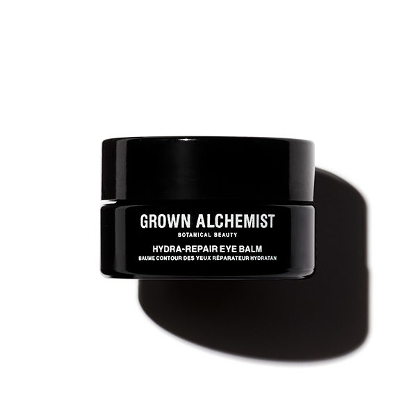 GROWN ALCHEMIST HYDRA-REPAIR EYE BALM (CONTORNO REPARADOR DE OJOS)