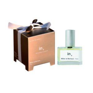 Miller Bertaux Perfume in