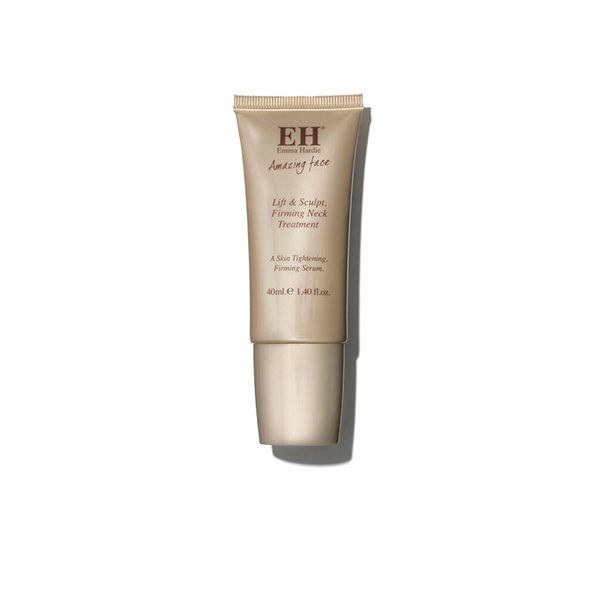 EMMA HARDIE LIFT & SCULPT FIRMING NECK TREATMENT (CREMA REAFIRMANTE DE CUELLO)