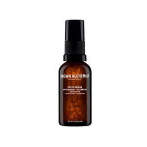 Grown Alchemist Detox Serum Antioxidant +3 Complex