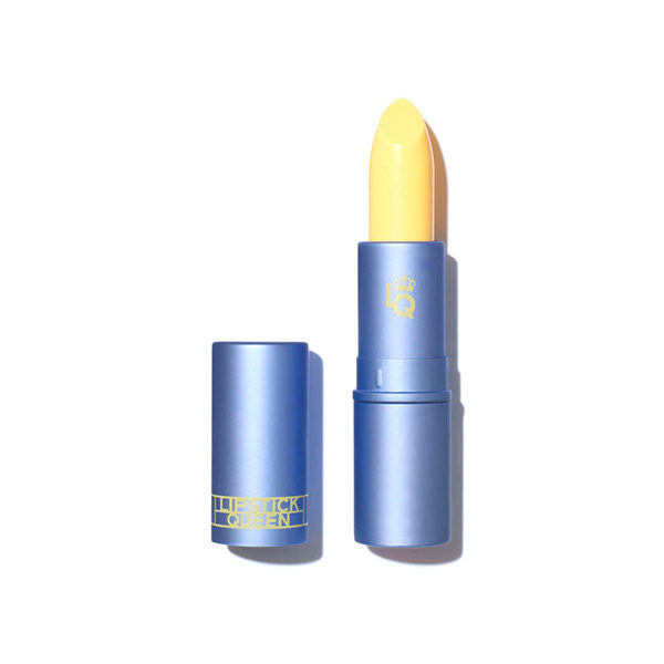 LIPSTICK QUEEN SHADE SHIFTER MORNIN' SUNSHINE LIPSTICK (PINTALABIOS)