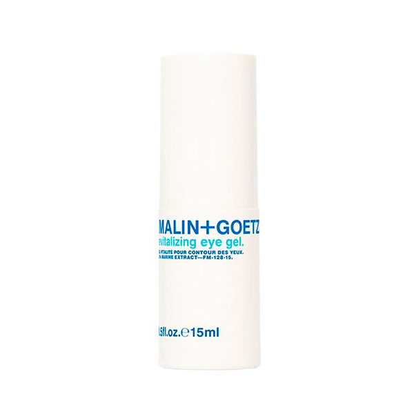 MALIN + GOETZ REVITALIZING EYE GEL (CONTORNO DE OJOS REVITALIZADOR)
