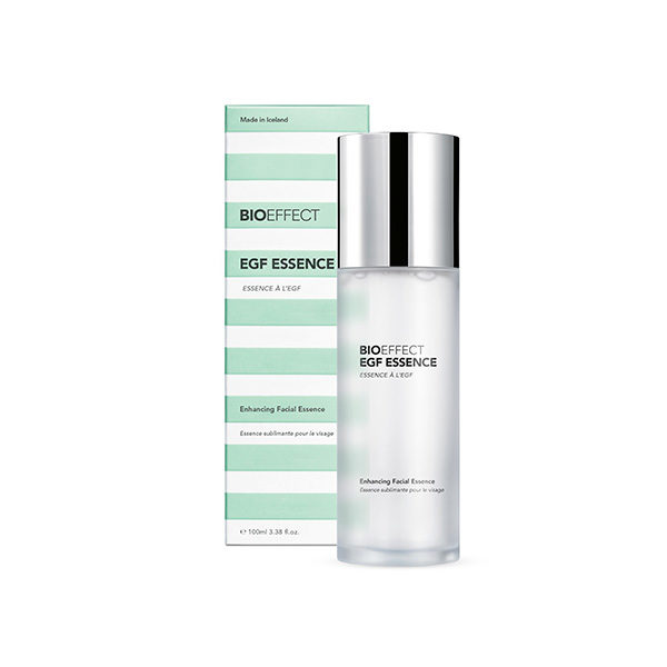 BIOEFFECT EGF ESSENCE (ESENCIA FACIAL LIGERA)
