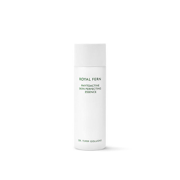 ROYAL FERN PHYTOACTIVE SKIN PERFECTING ESSENCE (ESENCIA EXFOLIANTE Y NUTRITIVA)