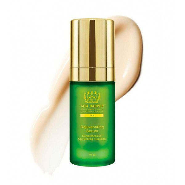 TATA HARPER REJUVENATING SERUM 2.0 (SERUM ANTIEDAD) - 30 ML