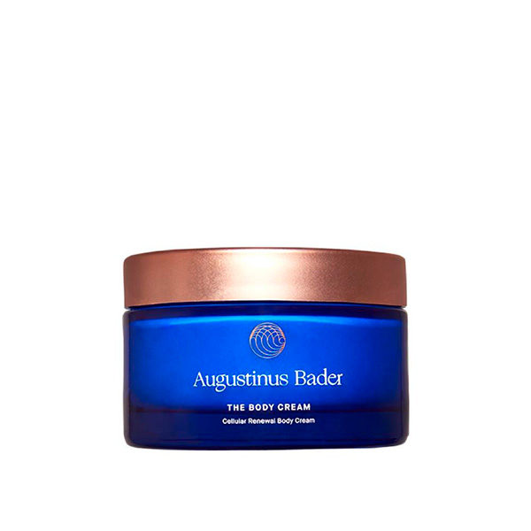 AUGUSTINUS BADER THE BODY CREAM ( CREMA CORPORAL)