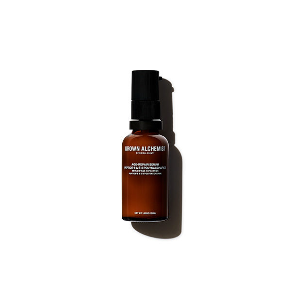 GROWN ALCHEMIST AGE-REPAIR SERUM (SERUM REJUVENECEDOR)
