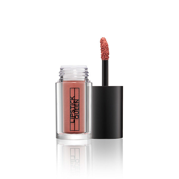LIPSTICK QUEEN LIPDULGENCE POWDER - SUGAR COOKIE (PINTALABIOS)