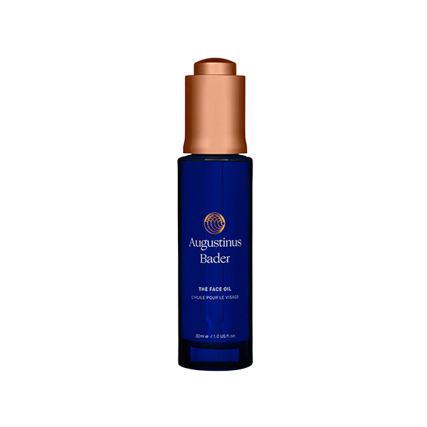 AUGUSTINUS BADER THE FACE OIL (ACEITE FACIAL)