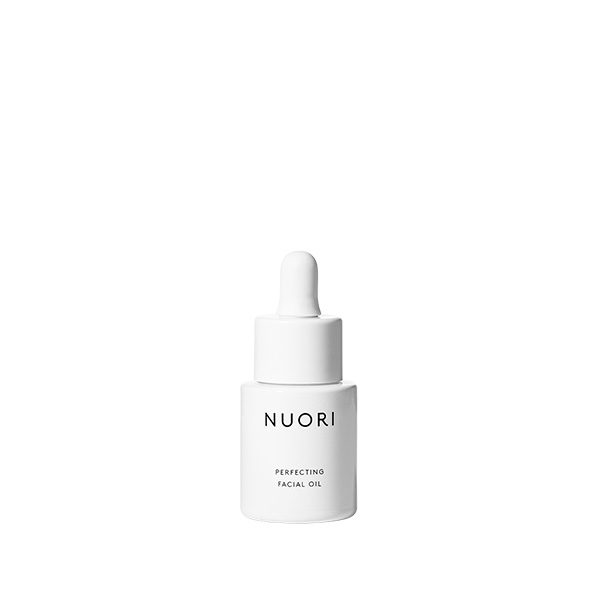 NUORI PERFECTING FACIAL OIL (ACEITE FACIAL EQUILIBRANTE)