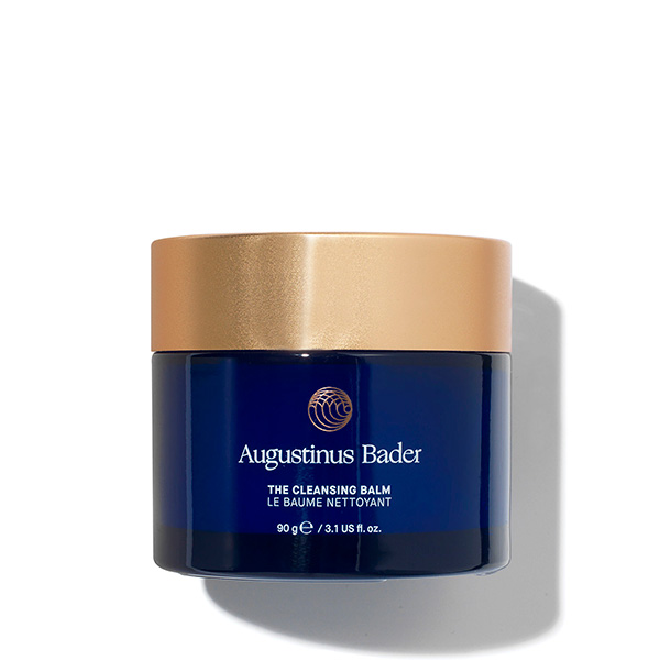 AUGUSTINUS BADER THE CLEANSING BALM (BÁLSAMO LIMPIADOR)