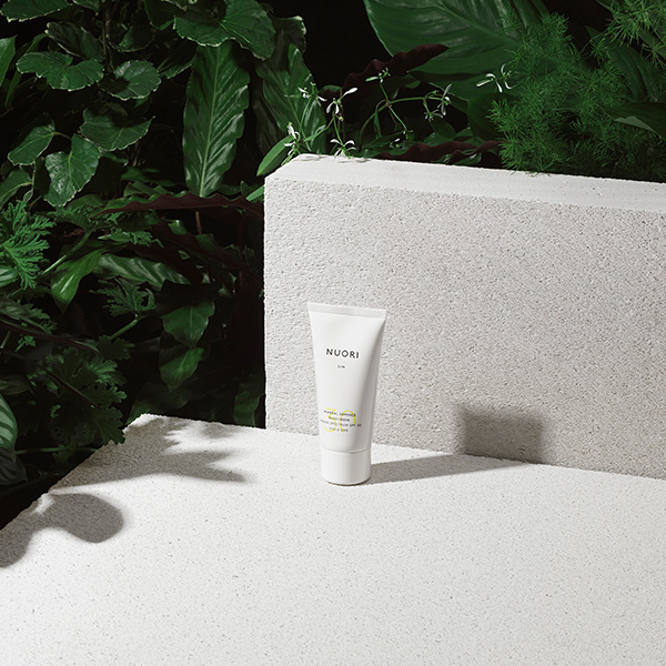 NUORI MINERAL DEFENCE SUNSCREEN SPF 30 (PROTECTOR FACIAL MINERAL SPF 30)