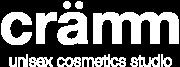 cramm-logo-white